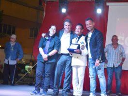 premio_lucianitto