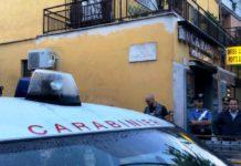 operazione_carabinieri