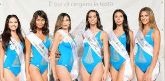 prime_6_miss_rocchetta_lazio