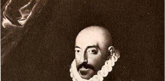 Marcantonio_Colonna