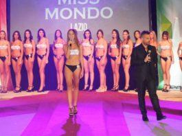 lariano_miss_mondo_lazio