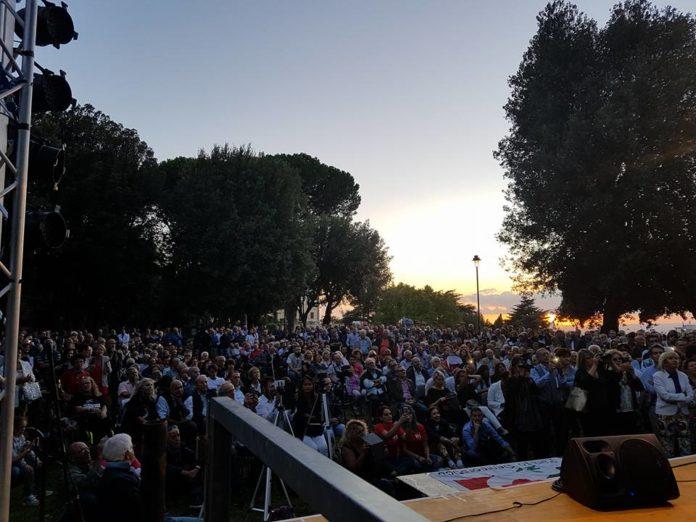 festaunitafrascati2017