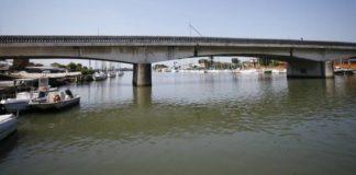 ponte_della_scafa_livieri