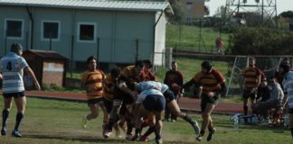 rugbyunionprimasquadra