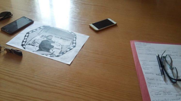 riunione_infiorata