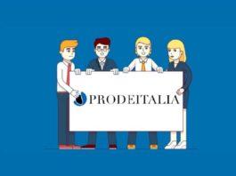 prodeitalia