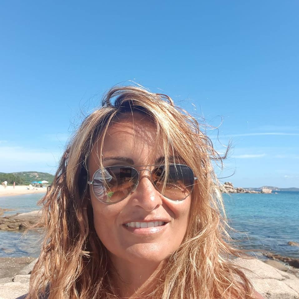 silvia_fidanza