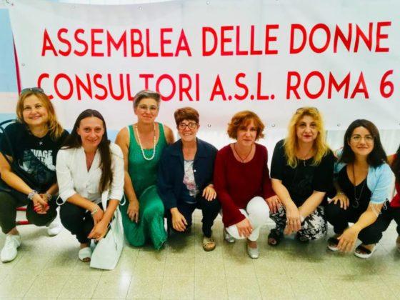 assemblea_donne_rm6