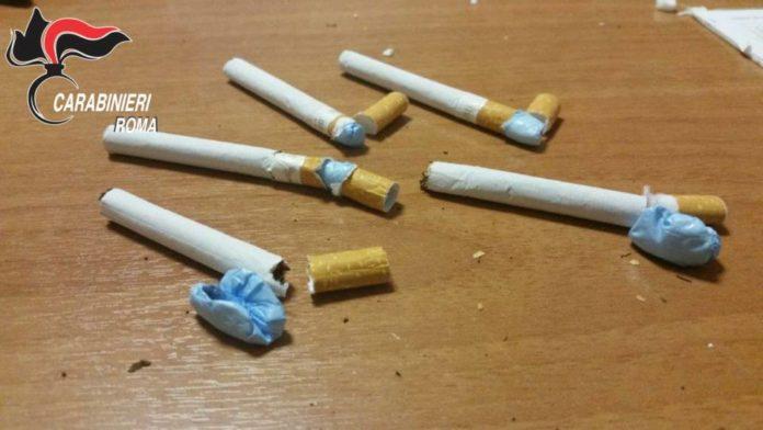 sigarette_cocaina