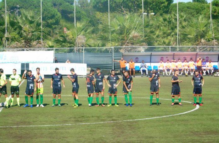 calcio_inizio_vis_artena