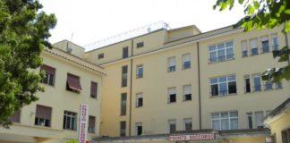 OspedaleColomboVelletri