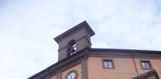 palazzocolonna