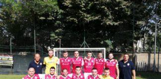 albanoc1