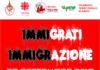 locandina_convegno_anzio