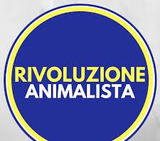 rivoluzioneanimali