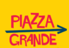 piazzagrande