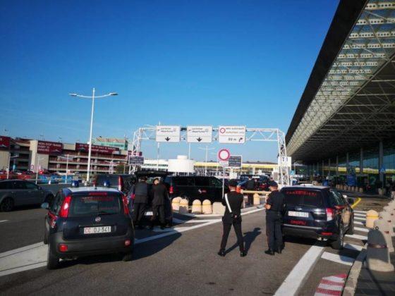 controlli_aeroporti