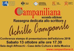 cscampaniliana18