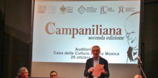 campaniliana2018