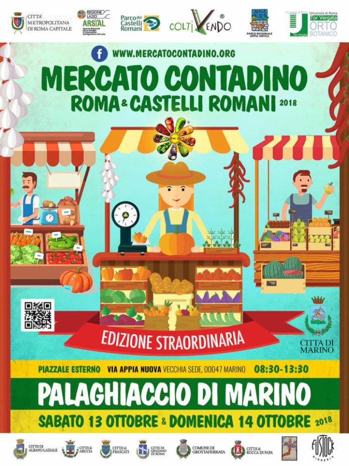 mercato_marino