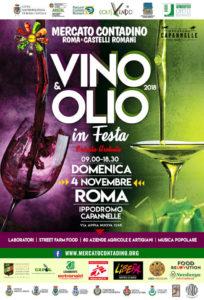 vino_olio