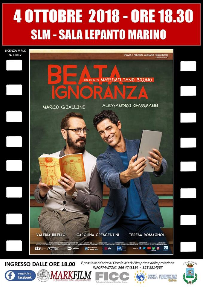 beata_ignoranza