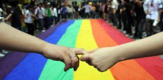 gay_italia_tpi