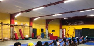 judofrascatiartistica