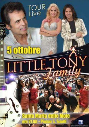 littletonyfamily