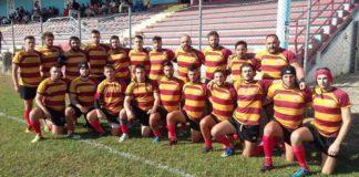 rugbyunionb