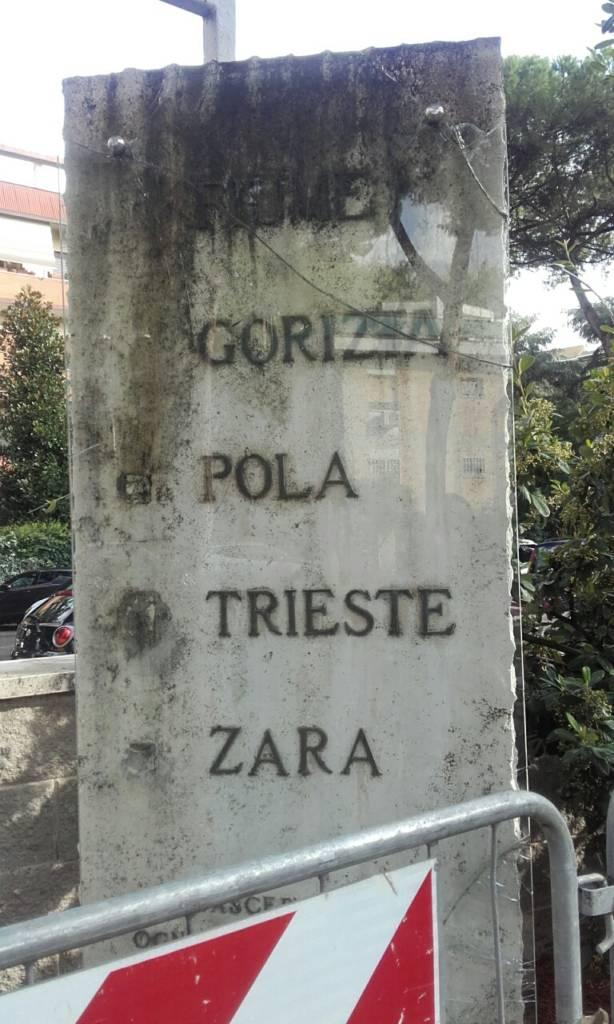 quartiere_giuliano_dalmata
