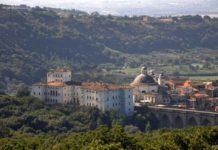 ariccia_palazzo_chigi
