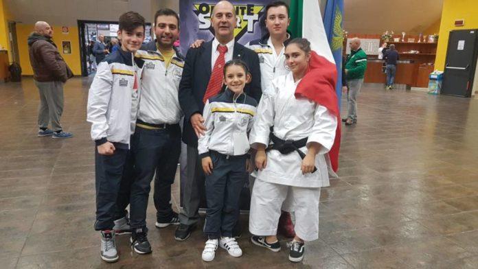 pavona_karate