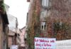 marino_no_violenza_donne