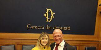 carabella_ferrari