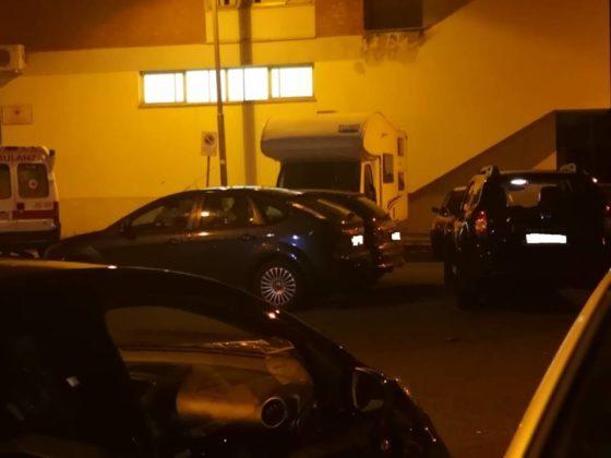 parcheggi_decumio