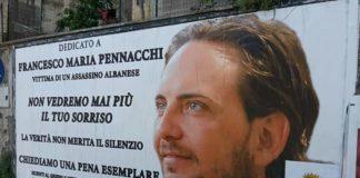 pennacchi