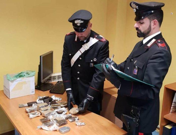 pomezia_carabinieri