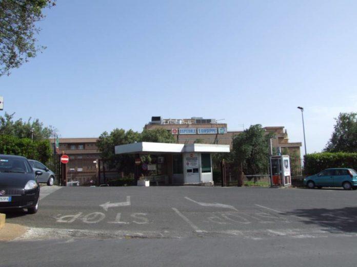 ospedale_san_giuseppe