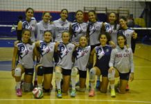 volleyclubu18