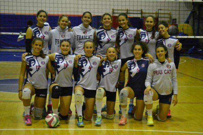 volleyclubu18