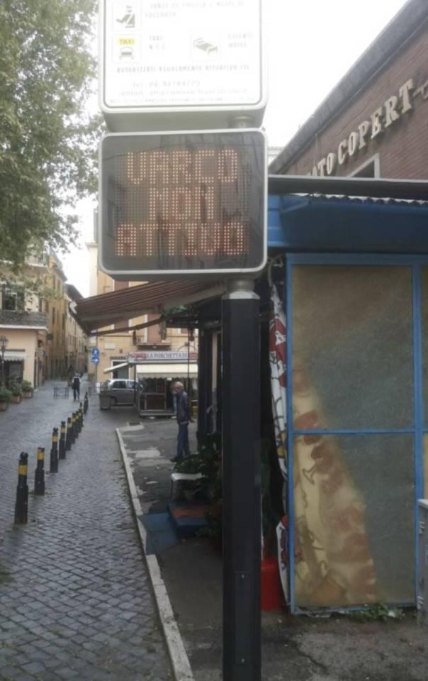 varchi_frascati