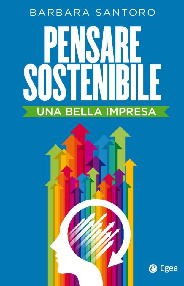 pensare_sostenibile