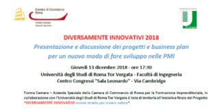 diversamente_innovatori_2018