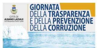 manifesto_trasparenza
