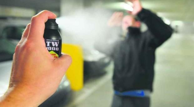 spray_peperoncino
