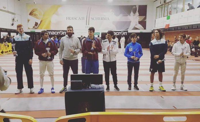 trofeo_comitato_regionale_lazio_frascati_lazio_scherma
