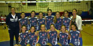 volleyclubelite