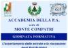 accademia_pa