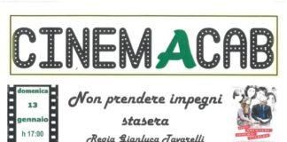 cinemacab
